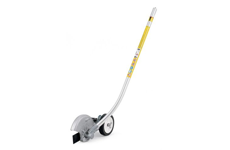 STIHL FCB-KM EDGE TRIMMER