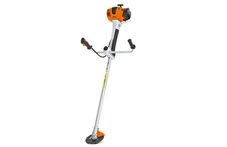 STIHL FS560C-EM CLEARING SAW