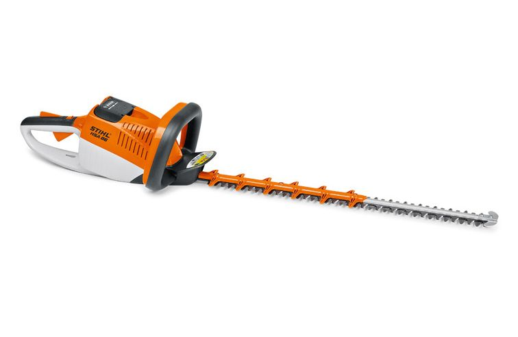"STIHL HSA86 18"" CORDLESS HEDGE TRIMMER"