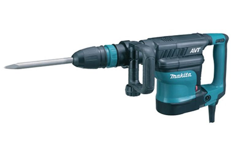 MAKITA HM1111C SDS-MAX AVT DEMOLITION HAMMER DRILL