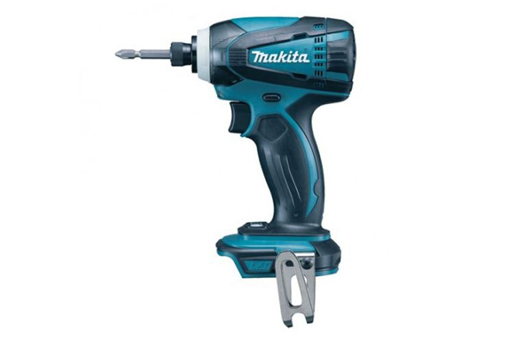 MAKITA DTD146 18V IMPACT DRIVER (BODY ONLY)