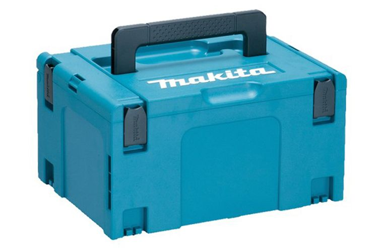 MAKITA 821551-8 POWER TOOL CASE