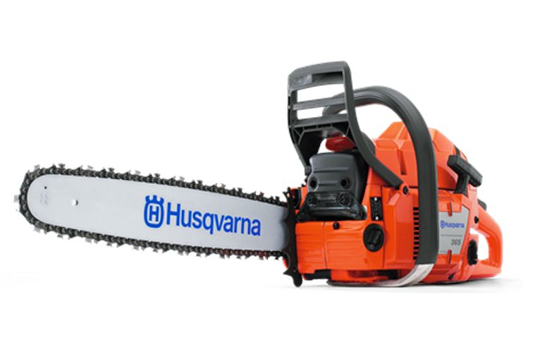 "HUSQVARNA 365 20"" CHAINSAW"