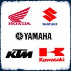 Bike Logos