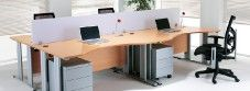 Riva Express Plus Next Day Office Furniture