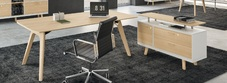 Gravity Designer Furniture
