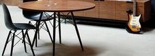 Designer Complete Tables