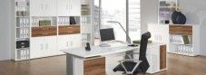 Beam Office Desks