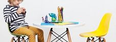 Children's Dining Furniture