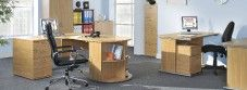 Taurus Home Office Furniture