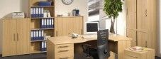 Sun Office Furniture
