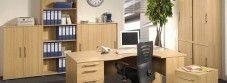 Sun Office Furniture