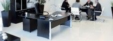 Osmose Executive Furniture