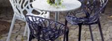 Topalit Outdoor Laminate Classics