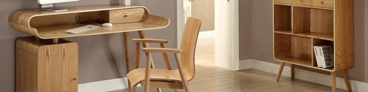 Memo Designer Ash Furniture