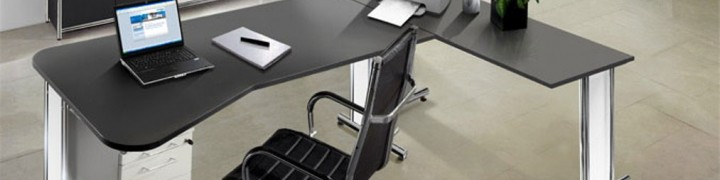 Artoline Office Furniture