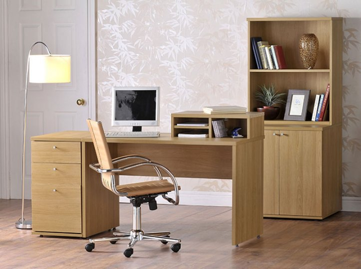Buy Home Office Furniture Contemporary Home Office Online Reality