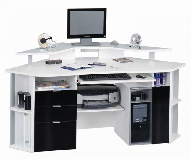 Computer Desks Home Office Online Reality
