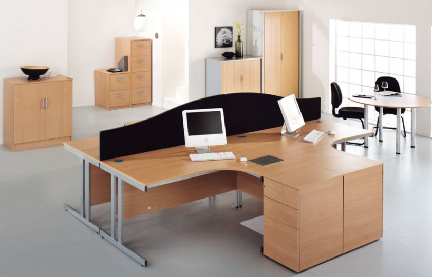 Impact Office Furniture Free Install Online Reality