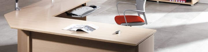 Optima Office Furniture