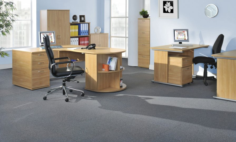 Next Day Office Furniture Ranges Office Furniture Uk