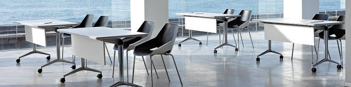 Travido Designer Furniture