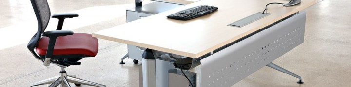 Travidio 10 Designer Tables