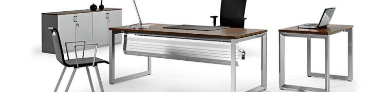 Vital Plus Executive Office Furniture