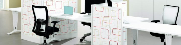 Vito Office Furniture