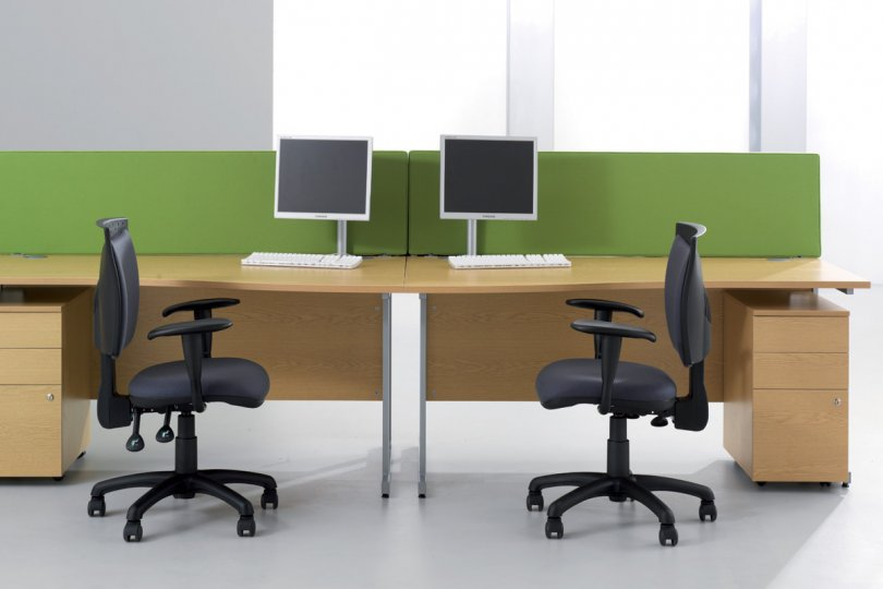 Gx Express Office Furniture Online Reality