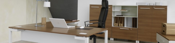 Tuesday Office Furniture