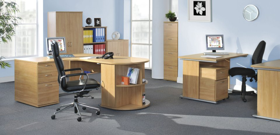 Taurus Home Office Furniture Online Reality