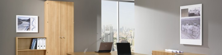 Cristo Office Furniture