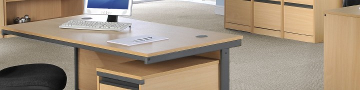 Maddellex C Frame Furniture