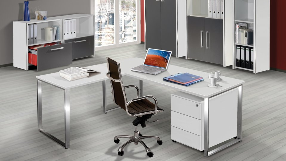 aveto stainless steel executive office furniture online