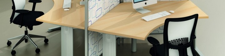 Sonic Office Furniture