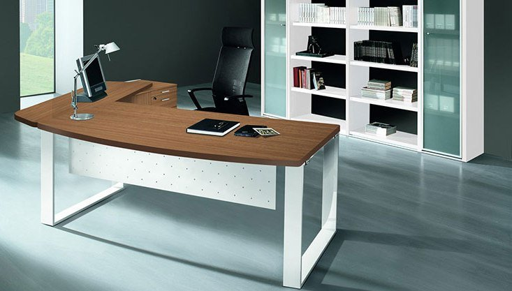 Executive Furniture Uk Best Design Office Furniture