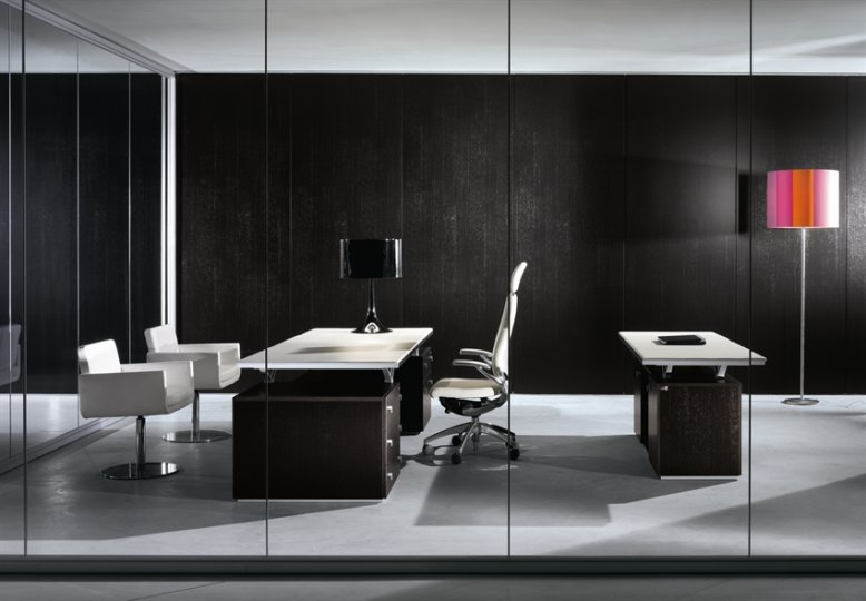 ABC Designer Boardroom Tables Online Reality