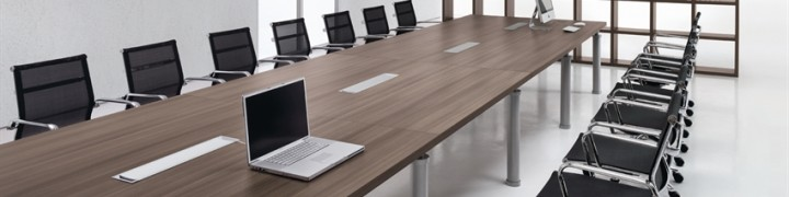 Studio Boardroom Tables