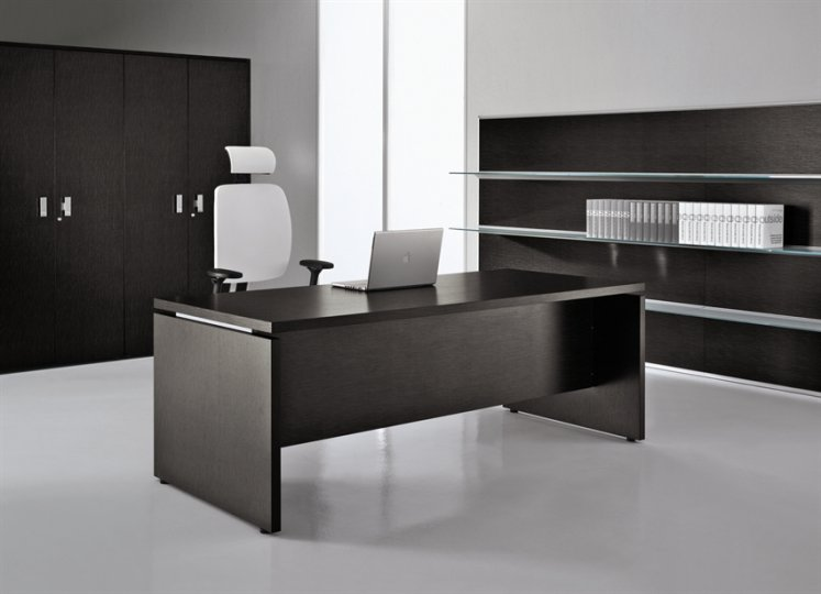 studio italian executive office furniture online reality