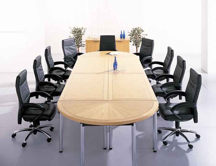 View enlargements   Harley 38mm Veneer Inlaid View enlargements  Harley  38mm veneer boardroom tables  Harley Boardroom tables   Onlinereality co uk   Online Reality. Meeting Room Table And Chairs Uk. Home Design Ideas