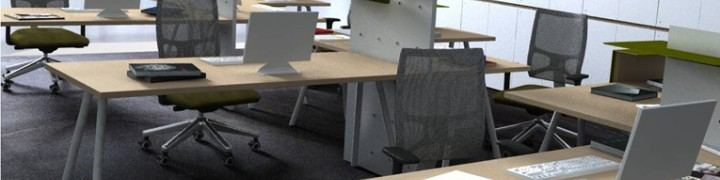 eKompi Office Furniture
