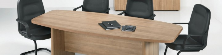 E Space Free Install Office Furniture