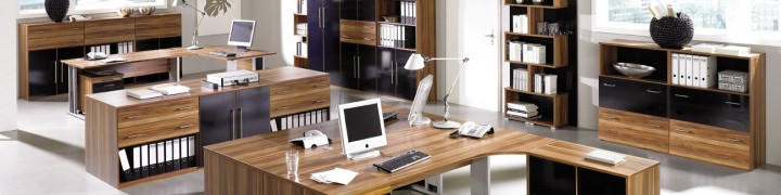 Mexico Office Furniture