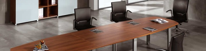 Economy Boardroom Tables