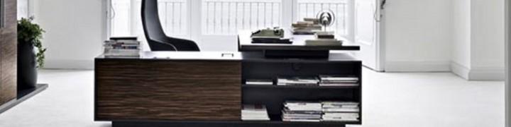 Report Executive Furniture