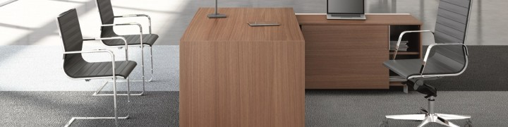 T J Executive Furniture
