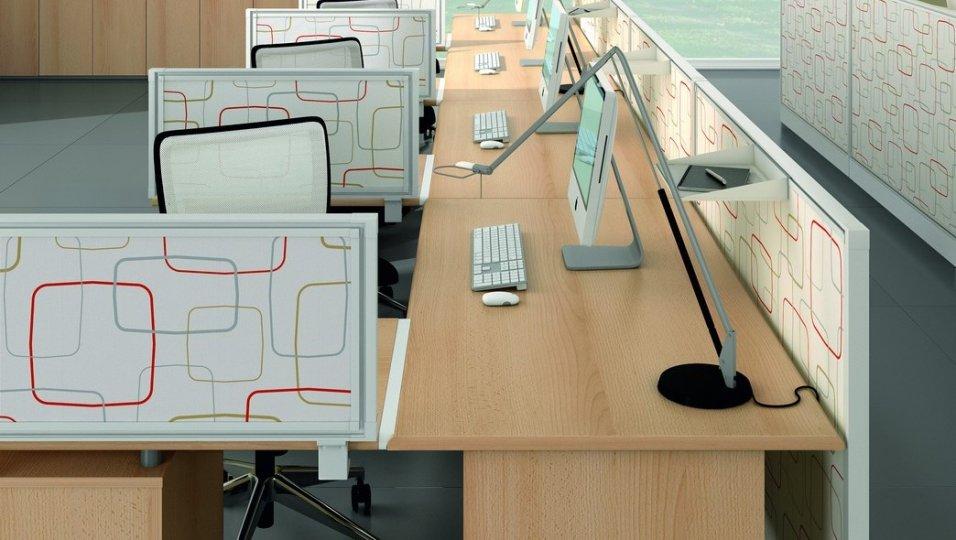 mega office furniture - online reality