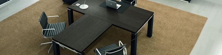 Jet - Evo Italian Executive Furniture