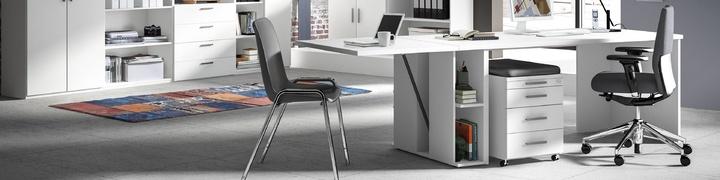 Leyland Office Furniture